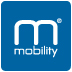 M Mobility